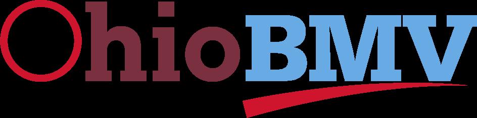 bmv-main-logo-large